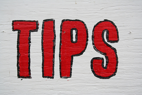 packing tips, tips, storage, self storage