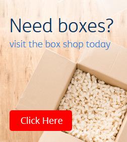 storage gainesville, box, rental, florida